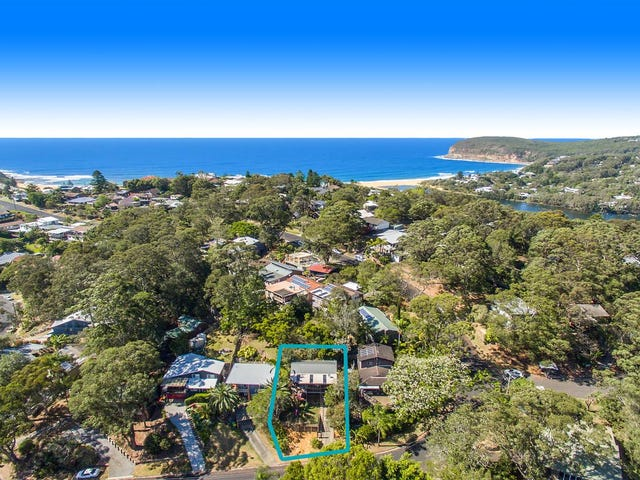 48 Ladera Drive, Copacabana, NSW 2251