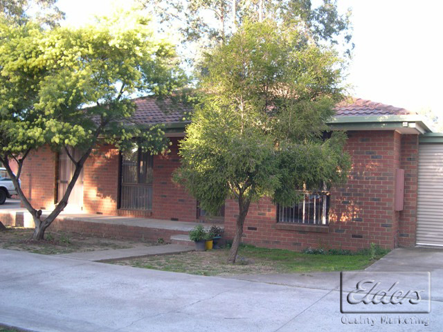 2/207 McIvor Road, Strathdale, Vic 3550
