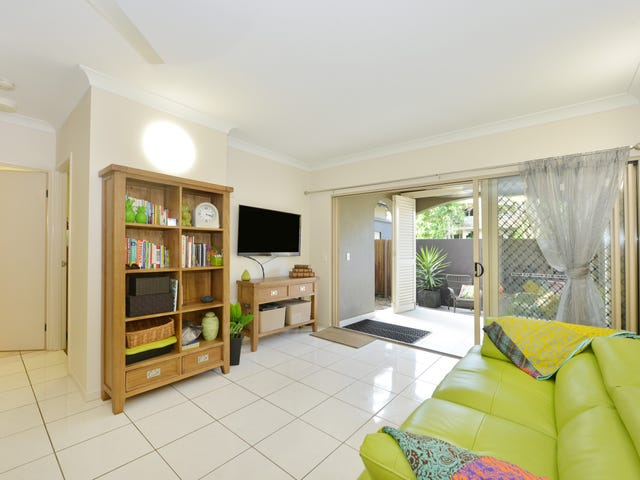 609/12 Gregory Street, Westcourt, Qld 4870