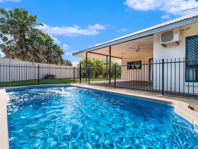 7 Price Court, Rosebery, NT 0832