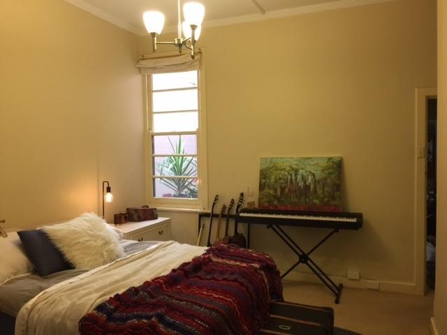 2/280 South Terrace, Adelaide, SA 5000