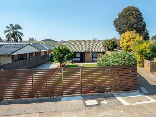 1/21 Brooker Terrace, Richmond, SA 5033