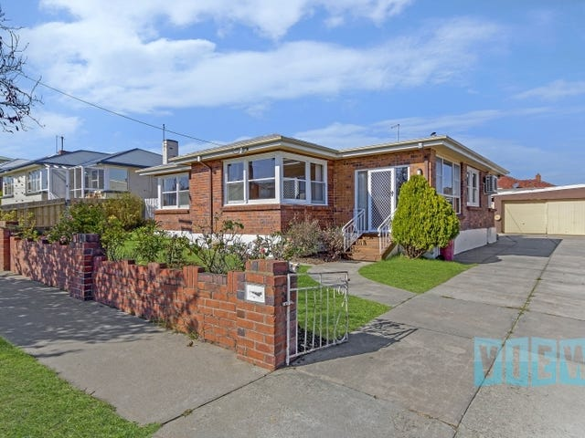 27 Tompsons Lane, Newnham, Tas 7248