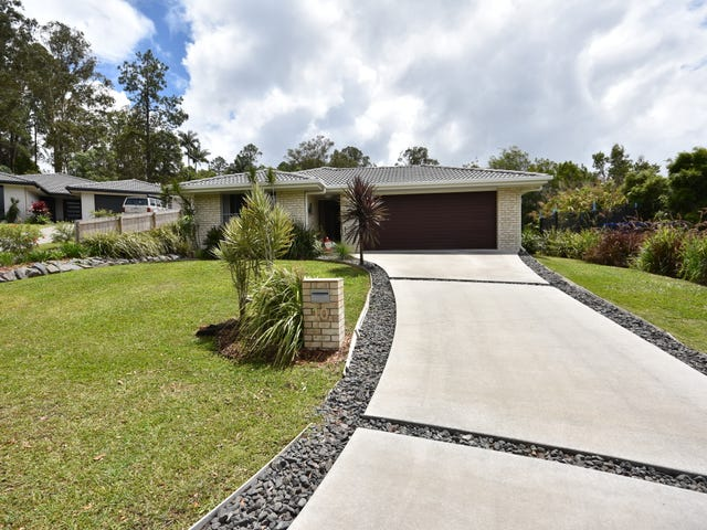 10 Fairview Ct, Mooloolah Valley, Qld 4553
