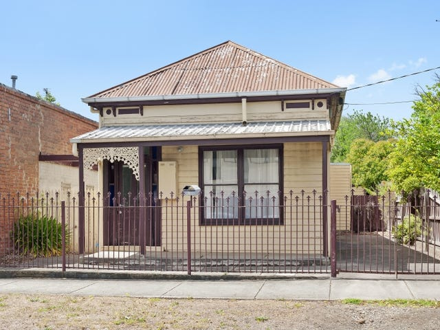 3 Skipton Street, Ballarat Central, Vic 3350
