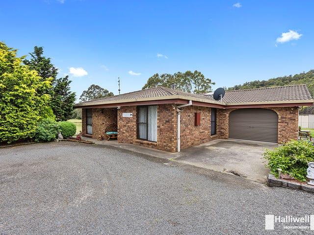 35 Lawrence Avenue, Acacia Hills, Tas 7306