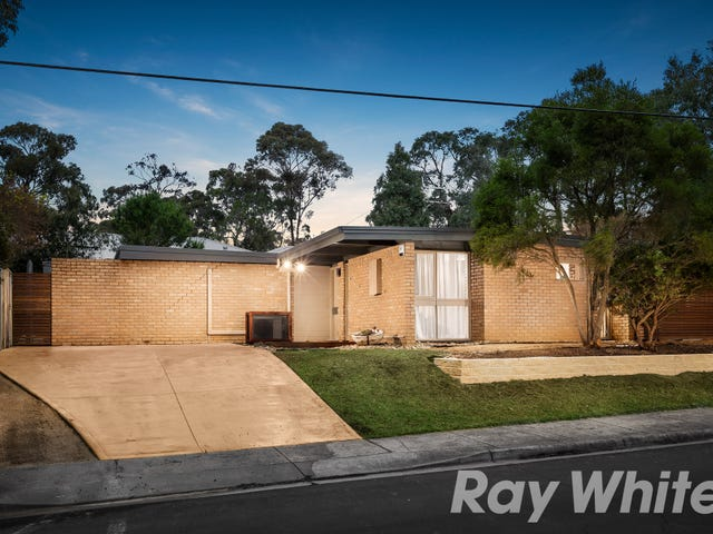 65 Army Road, Boronia, Vic 3155