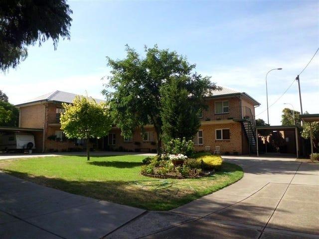 2/8A Jervois Street, Glenelg North, SA 5045