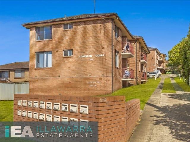 6/142 Gladstone Avenue, Coniston, NSW 2500