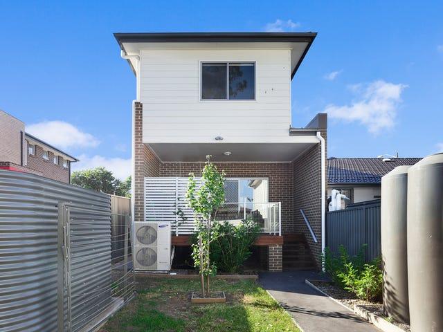 20 Centenary Road, Merrylands, NSW 2160
