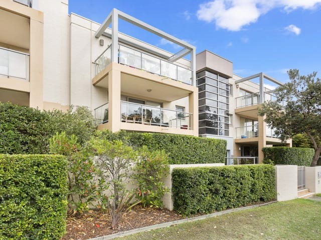12/18-20 Banksia St, Dee Why, NSW 2099
