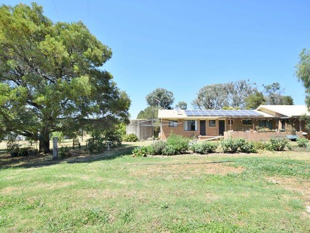 3346 Murringo Rd, Young, NSW 2594