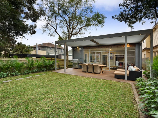 16 Langlee Avenue, Waverley, NSW 2024