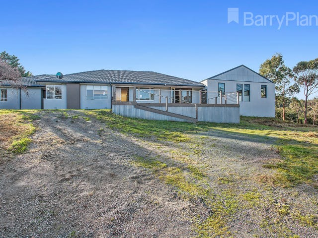123 Holm Park Road, Beaconsfield, Vic 3807