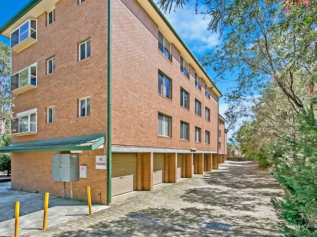 3/39 Hythe Street, Mount Druitt, NSW 2770