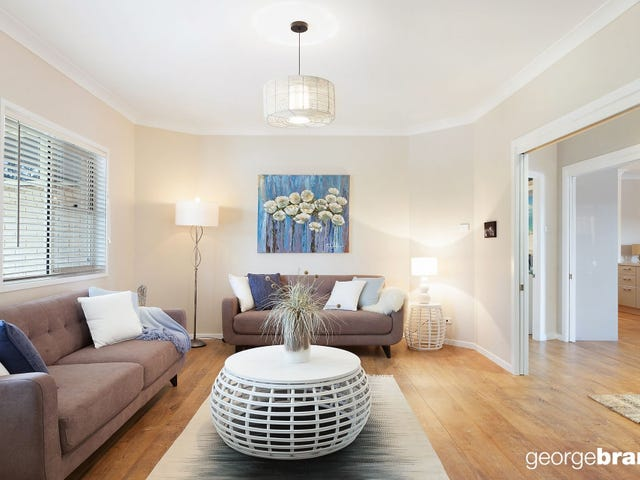 8 Cooper Rd, Green Point, NSW 2251