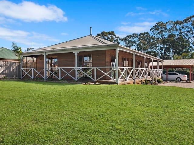 1 Petherick Street, Kangaroo Flat, Vic 3555