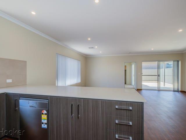 16 Kangaroo Avenue, Kwinana Town Centre, WA 6167