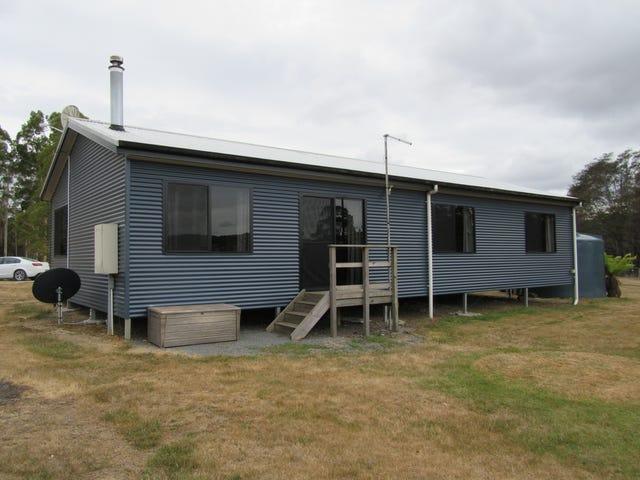 90 O'Keefes Road, Winkleigh, Tas 7275