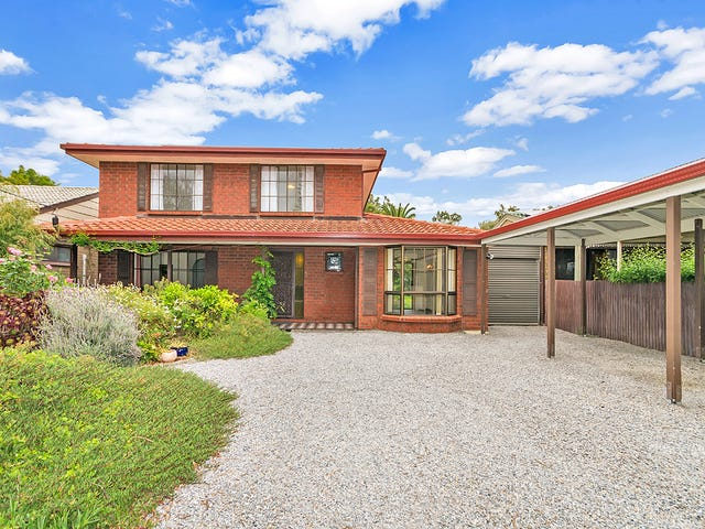 12 Symonds Street, Aldinga Beach, SA 5173