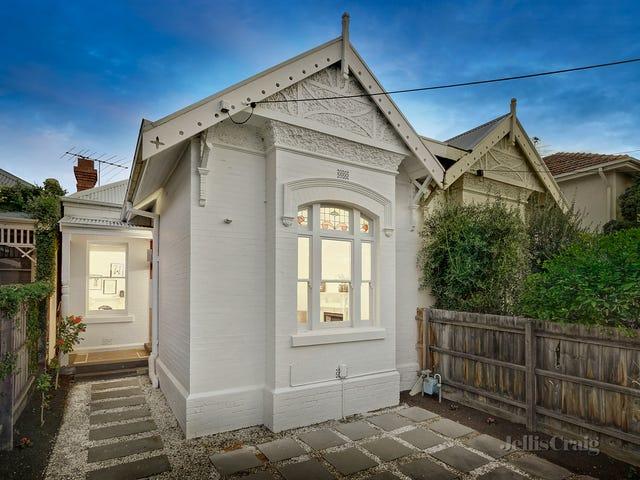 48 Howitt Street, South Yarra, Vic 3141