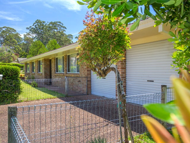 36 Wattle Street, Fishermans Paradise, NSW 2539