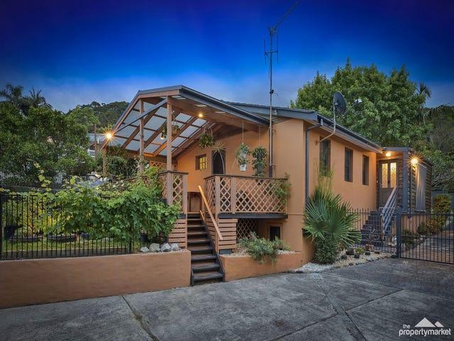 24 Benwerrin Road, Wamberal, NSW 2260