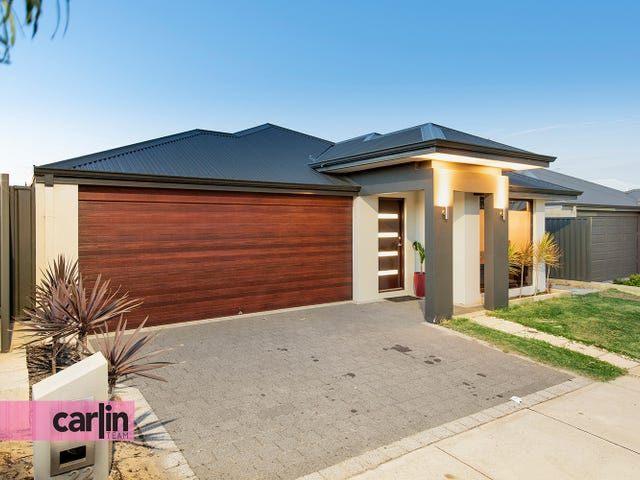 22 Yardley Road, Baldivis, WA 6171