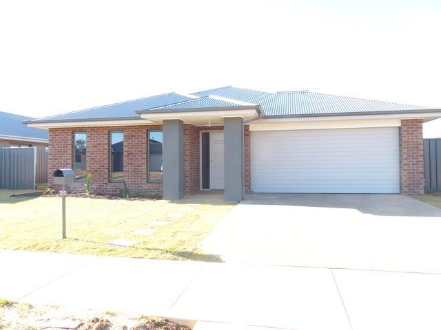 35 Yarrabee Drive, Thurgoona, NSW 2640