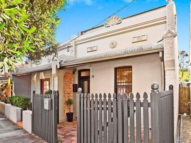 26 Searl Street, Petersham, NSW 2049