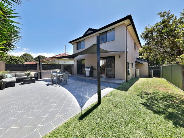 1/47 Raleigh Ave, Caringbah, NSW 2229