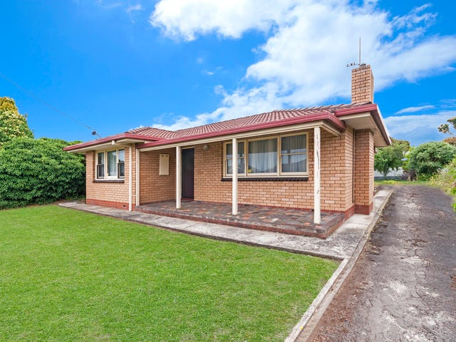 14 Balmoral Road, Warrnambool, Vic 3280