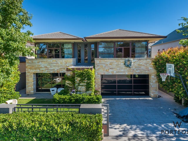 41 Fortview Road, Mount Claremont, WA 6010