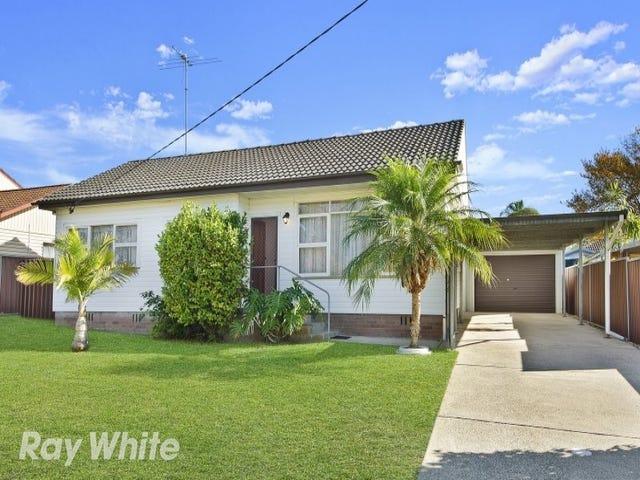 36 Love Street, Blacktown, NSW 2148