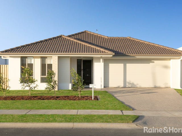 70 Cowrie Crescent, Burpengary East, Qld 4505