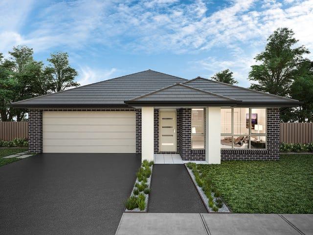 Lot 1727 Rodwell Road, Oran Park, NSW 2570