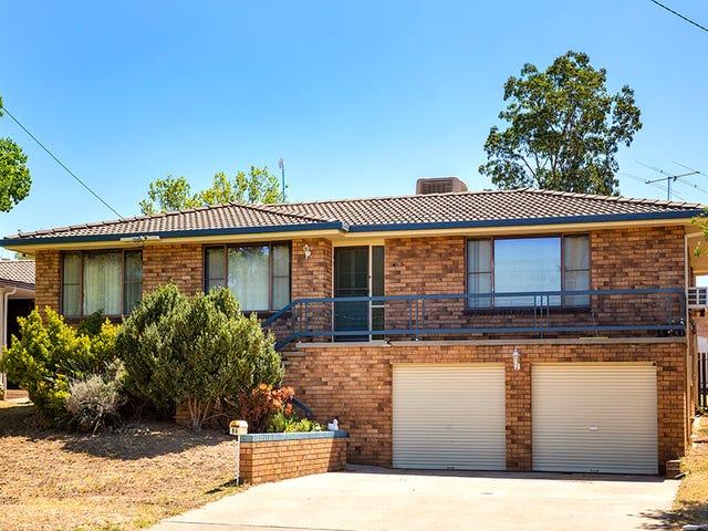 86 Edward Street, Tamworth, NSW 2340