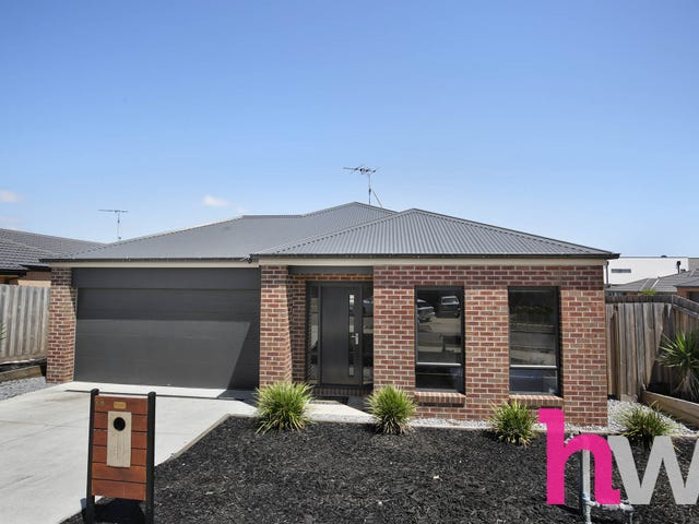 18 Tannin Way, Waurn Ponds, Vic 3216