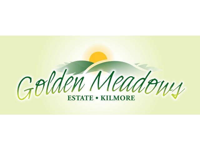 Stage 4 Golden Meadows, Kilmore, Vic 3764