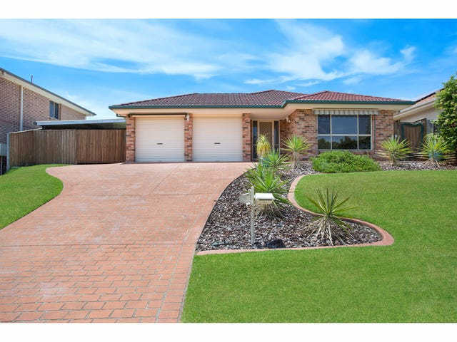 18 Boat Harbour Close, Summerland Point, NSW 2259