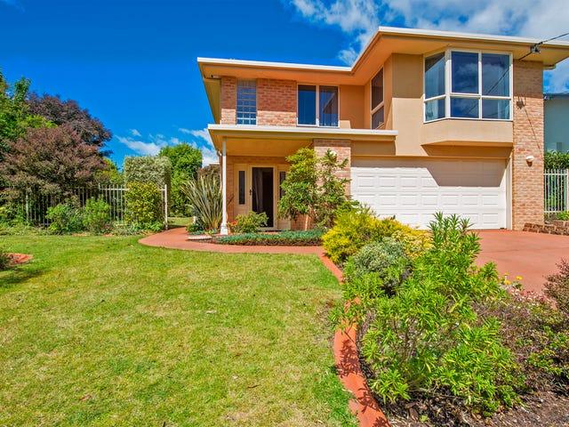 116 Watkinson Street, Devonport, Tas 7310