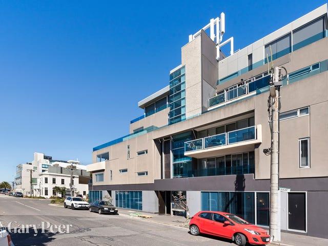 1/33 Johnston Street, Port Melbourne, Vic 3207