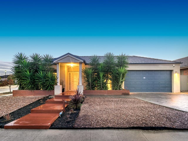 9 Barringo Way, Caroline Springs, Vic 3023