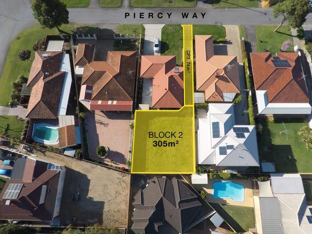 20A Piercy Way, Kardinya, WA 6163