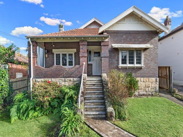 7 Sylvia Street, Chatswood, NSW 2067