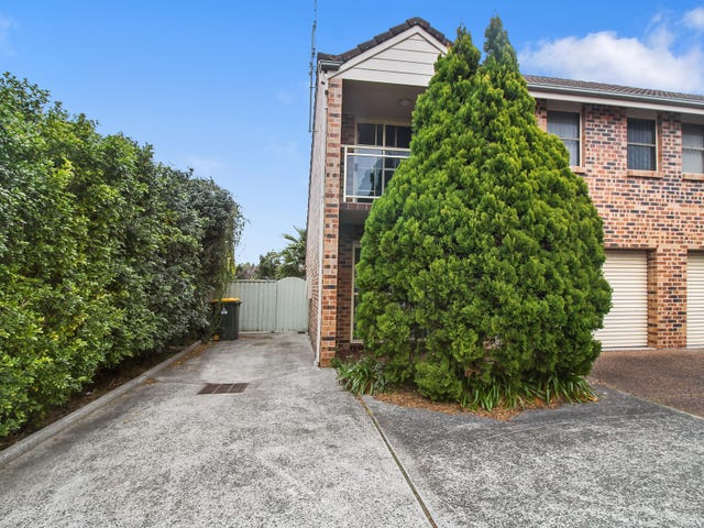 5/22 Daisy Street, Fairy Meadow, NSW 2519