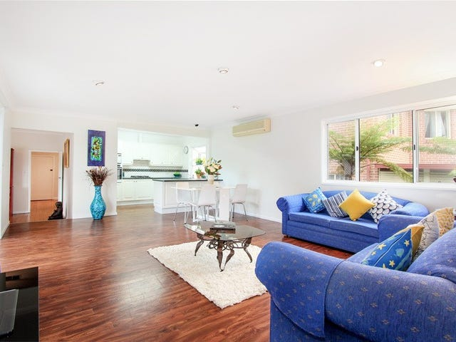 17 Downing Street, Epping, NSW 2121