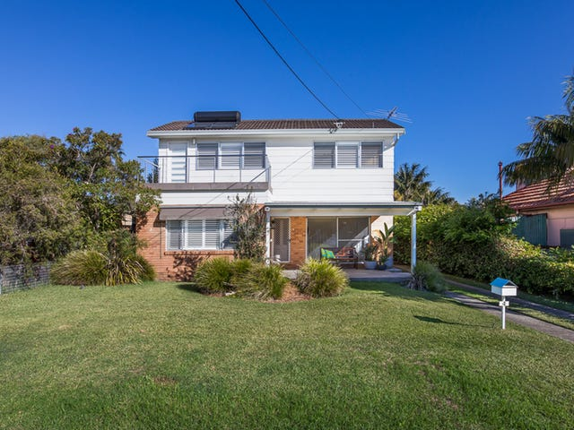 4 Cook Street, Cronulla, NSW 2230