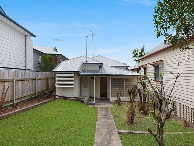 44 Torrington Street, Spring Hill, Qld 4000