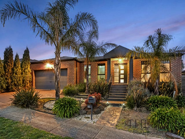 14 Water Pepper Court, South Morang, Vic 3752
